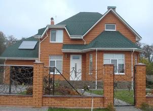 недвижимость дома в петербурге