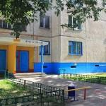 Длительная аренда жилья в Петербурге