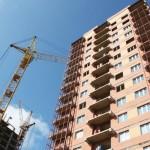 Недвижимость квартиры в Петербурге