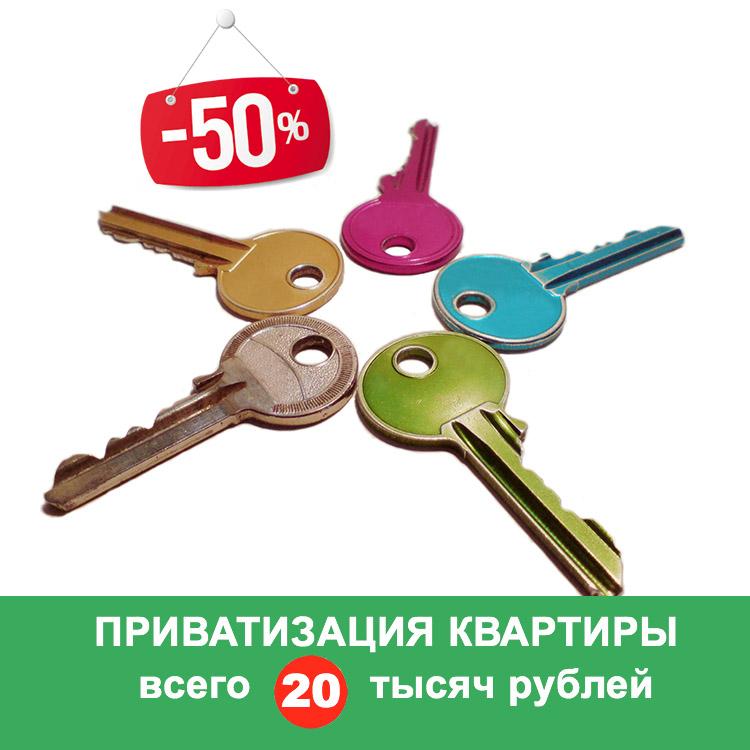 приватизация_квартиры-акция