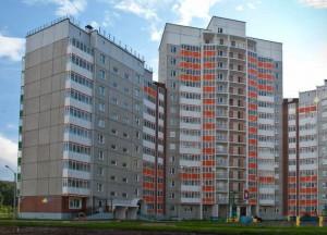 недвижимость-в-санкт-петербурге