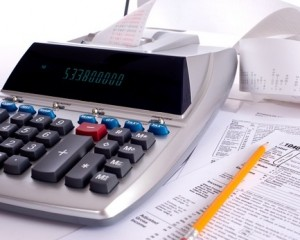 Налог при продаже жилья в 2015 году
