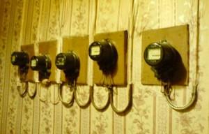 Купить комнату в Петербурге
