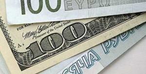 Продажа недвижимости в Петербурге - застройщики уже сворачивают программы рассрочки