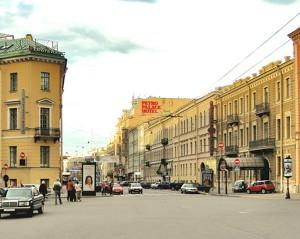 Петербург - продать квартиру
