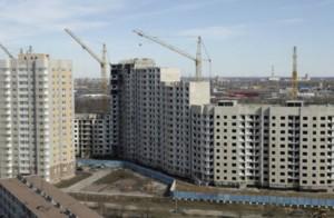 Продажа недвижимости в Петербурге