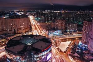 В Петербурге растет спрос на вторичном рынке жилья