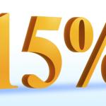 Ключевая ставка снижена: что будет с ипотекой?
