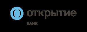 content_Openbank_logo_ver_rus_p