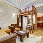аренда квартир в петербурге