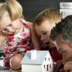 Программа -Жилье для российских семей