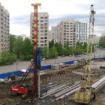 Увеличилась себестоимость строительства жилья в Петербурге