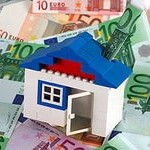 Законопроект о моратории на взыскание долгов по валютной ипотеке