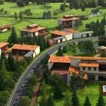 Открылись продажи домов и участков в новых коттеджных поселках