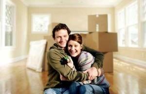 Доступное жилье для молодежи