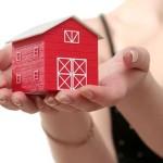 Финасирование жилищных программ