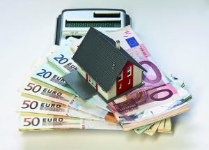 Законопроект о запрете валютной ипотеки