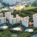 Осенью прогнозируется увеличение спроса на жилье
