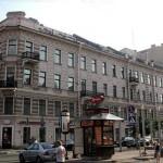 От 3 до 5 млн.рублей готовы потратить петербуржцы на покупку квартиры