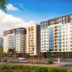 Самая дешевая квартира Петербурга продавалась за 1,4 млн.рублей
