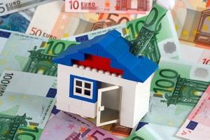 Суд впервые поддержал должника по валютной ипотеке