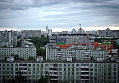 Массового выхода на рынок инвестиционных квартир не ожидается