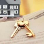 Владельцы отобранного жилья получат компенсацию