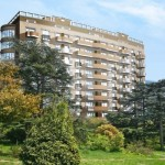 Экология района – важный фактор при выборе квартиры