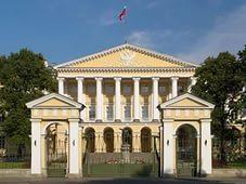 Новые ставки для выкупа земли в Петербурге