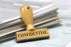 Ограничения на доступ к информации о владельцах недвижимости