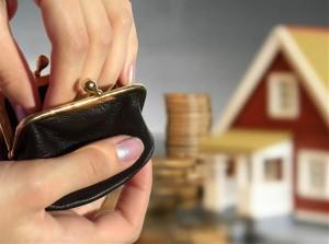 Продавцы жилья могут получить налоговый вычет в большем размере