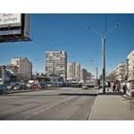 Расторжения договора на застройку юго-запада Петербурга не будет