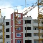 В России откажутся от долевого строительства жилья