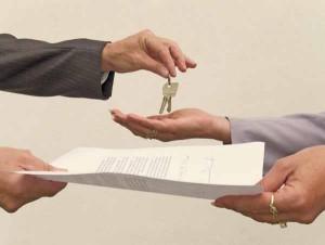 В России упростили операции с недвижимостью