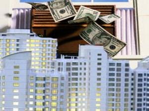 Власти отреагировали на разговоры о повышении цен на жилье