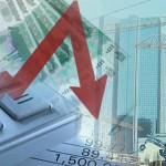 10 кризисов недвижимости в мировой истории