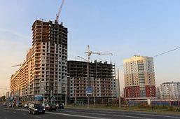 Отмены долевого строительства В России не будет