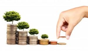 Россияне считают покупку недвижимости надежным способом капиталовложений