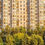 5 признаков доходной недвижимости