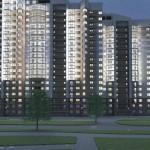 """""""Лидер Групп"""" готова отказаться от строительства жилья в Сестрорецке"""