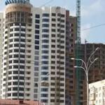 Топ - 5 интересных мотивов приобретения жилья
