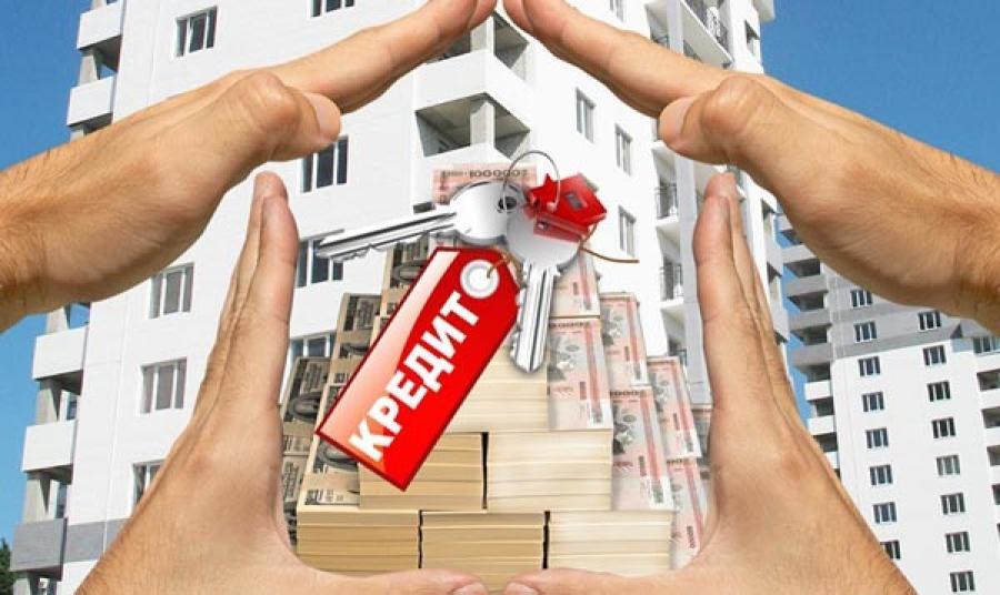 отказывают в кредите под коммерческую недвижимость аромат подходит для
