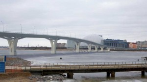 proekt mosta