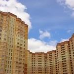 Строить дома выше 12 - ти этажей запретят