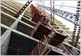 ограничение строительства в Петербурге