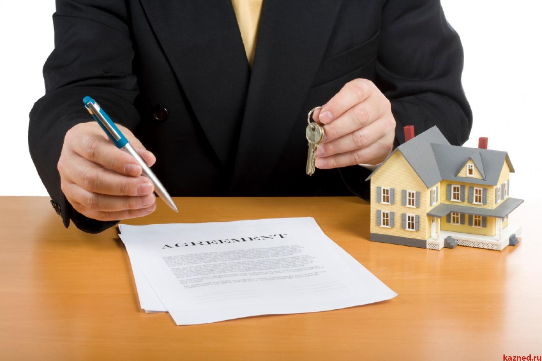 учетом специфики налог при продаже квартиры по договору паенакопления служба МЕДСИ Пятницком