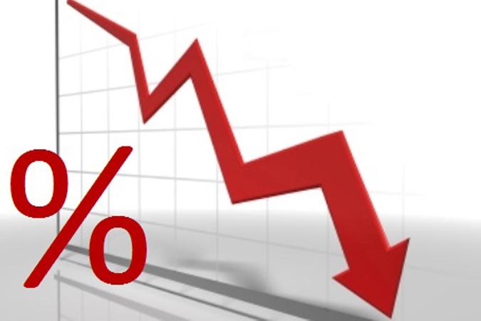 если снижение ставок по ипотеке до 2 теперь