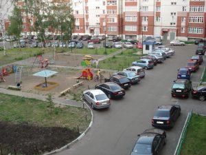 parkovka 1