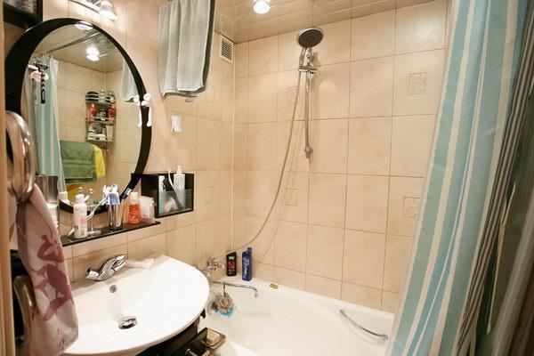 Продажа 1-комнатной квартиры ул. Якорная, д. 1, к. 2