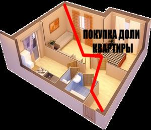 Еще несколько лет назад схемы реализации доли в квартире многими однозначно  ассоциировались с мошенничеством. И небезосновательно  с помощью фиктивного  ... 65e10747f44